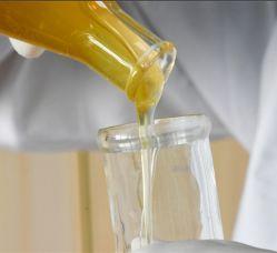Nouvelle housse en néoprène tout usage de la colle contact colle ciment colle adhésif en caoutchouc chloroprène 1.5-2kgs