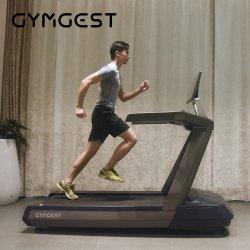 Elevadores Gymgest Comercial motorizados equipamentos de ginástica Esteira multifuncional