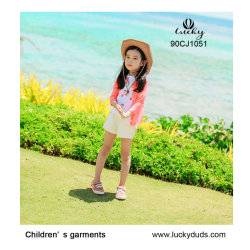 بنات أطفال لباس داخليّ فصل صيف قطر طفلة لباس