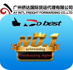 Betrouwbare China Export Agent/Sourcing Service/Purchasing Agent/Buying Agent
