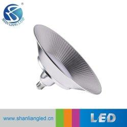 倉庫産業E27 E40のペンダント30W SMD5730 LED Highbayライト
