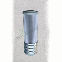 Remplacement de pièces pour les compresseurs de climatisation Mcquay M332115201 le filtre à huile