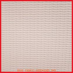 550GSM Laminated Frontlit PVC Flex(Eco Solvent Print용)