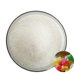 Ingredienti insolubili di cottura della saccarina di elevata purezza di Kai-Feng