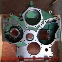 Caminhão HOWO peças do motor de engrenagens Az2600010932