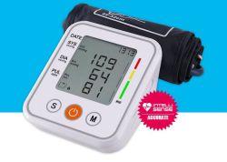 Blutdruck-Messinstrument für Haushalts-Heide-PrüfungSphygmomanometer für Hauptgebrauch