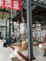 2018 Venta caliente alquil benceno lineal ácido sulfónico LABSA 96%/96%/Dodecil benceno ácido sulfónico
