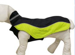 Produtos Pet Softshell roupas de inverno para cães