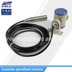 유형 액높이 전송기던지 에서 XL-801, 바 유형 액높이 전송기 또는 압력 전송기 또는 압력 센서