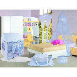 Les jouets pour enfants Baby poulets Salle de Jeux de la série tente de la décoration
