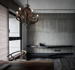 Spezieller Entwurfs-Vitrified wasserdichtes Badezimmer-und Küche-Innengebäude den heißen Verkauf, der für keramische Wand-Fliesen glasiert wurde