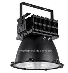 5 лет гарантии 400Вт светодиод высокой Bay проектора запасная лампа