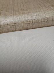 スクリムの網の網ポリエステル綿織物のガーゼのオスナブルグの織物