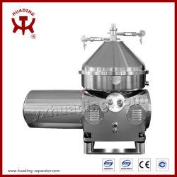 Фармацевтического оборудования из Huading сепаратора