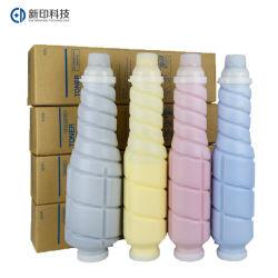 カラーコピアープリンタートナーTN612 Konica Minoltaのトナー(bizhub c5501/c6501/c6501p)