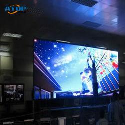 Mur vidéo LED Rideau LED souples pour éclairage de scène.