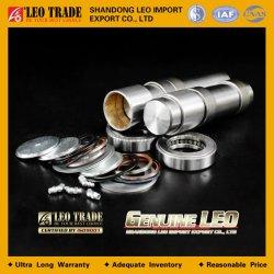Leo600020Un Shaanxi 81.44205.0055-Xlb Kit de reparación para el pasador de articulación F3000.