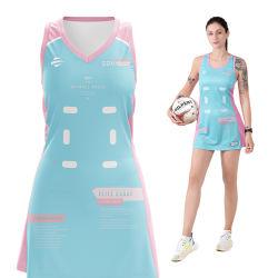 ملابس رياضية مخصصة للنساء ملابس رياضية ملابس رياضية أنيقة ملابس رياضية من طراز نيبلال