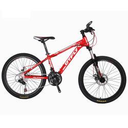 На заводе High-end дешевые углерода велосипед велосипед/ цена сплава на горных велосипедах Bycicle/ алюминиевые колеса 21 скорость дискового тормоза MTB подвески