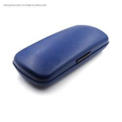 Caso di plastica di alta qualità di Eyewear; Cassa protettiva dura per gli occhiali; Cassa portatile di vetro