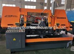 Las bandas de rotación de la máquina de Aw Gd4250X