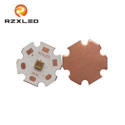 고품질 300nm 310nm 315nm LED UVB(PCB 포함 피부과 치료