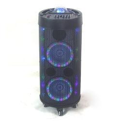 Виниловый проигрыватель Bluetooth в стиле ретро динамика беспроводные динамики Vintage запись A8 громкоговорителя