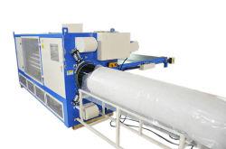 De gerolde Matras van de Machine van de Verpakking voor Doos