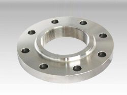 ANSI / JIS / DIN من الفولاذ المقاوم للصدأ / شفاه من الصلب