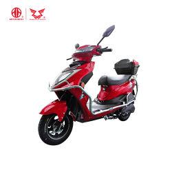 60V1200W 2 Rodas Self-Balancing scooters eléctricas