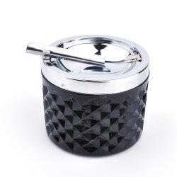 Werbeartikel Modernes Zubehör Aschenbecher Metall Aschenbecher Fabrik