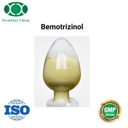 Ingrediente UV dell'assorbitore di Bemotrizinol CAS 187393-00-6