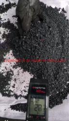 Inserimento di piantatura freddo della grafite per la fornace di alluminio & ferro delle leghe