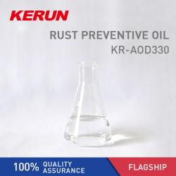 Kerun aceite antioxidante Kr-Aod330