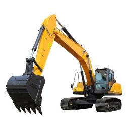 Escavatore a retroescavatore 25 Ton escavatore cingolato Swe250LC in vendita