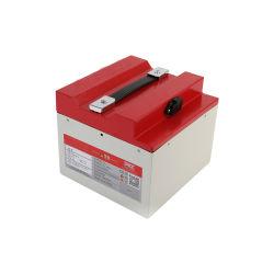 Profesionales de la fábrica de almacenamiento de alimentación de 60V20Ah coche baterías de iones de litio recargable de ion-Litio Universal para la venta BMS