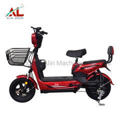 Bicicletta elettrica della bici delle bici di Al-Jy dei motocicli della bici elettrica della sporcizia elettrica