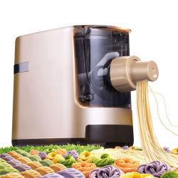 Fabricant de nouilles automatique Longbank smart machine à pâtes Maker