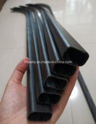 Personalizzazione di Vapor Flylite e Hyperlite Hockey Stick in fabbrica Prezzo all'ingrosso