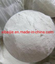 2-cloro-3-Nitropyridine CAS 5470-18-8