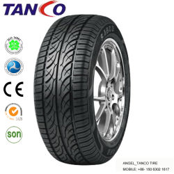 Prezzo all'ingrosso Prezzo all'ingrosso Produttore PCR radiale UHP Snow Summer Passenger Car Tire Doubleking Kapsen Hilo Brand Chinese Factory Best Quality GCC DOT ECE Saso