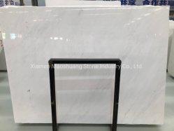 China Gris/Negro/Amarillo/Plata/beige/granito/Losa/Pure White/para pisos de mármol y azulejos de pared/Encimera