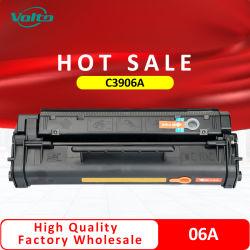 خرطوشة حبر HP عالية الجودة C3906A 06A للطابعة HP06A 5L 6L 3150