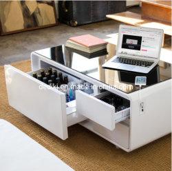 Smart Café Bar de Talbe pour TV