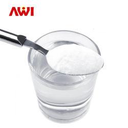 Potenciador de la nutrición de la Creatina monohidrato de creatina en polvo/