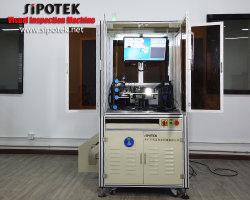 Силиконовые тестирование силиконовой резины внешний вид оборудования для досмотра