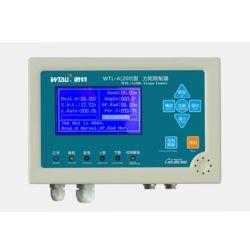 Hochkonjunktur-LKW-Kran-Eingabe-Moment-Anzeiger-System mit Digital-Gewicht-Anzeiger