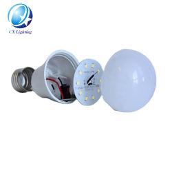 SKD LED 전구 원자재 부품 A 전구 5W 7W 9W 12W 15W 18W E27 B22 IC 드라이버