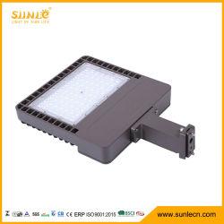 IP65 дорога привела Streetlight SLRB высокой эффективности вспомогательного оборудования (210F)