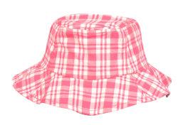 Casquette de baseball de coton personnalisé Sport Cap Fashion Cap/Hat